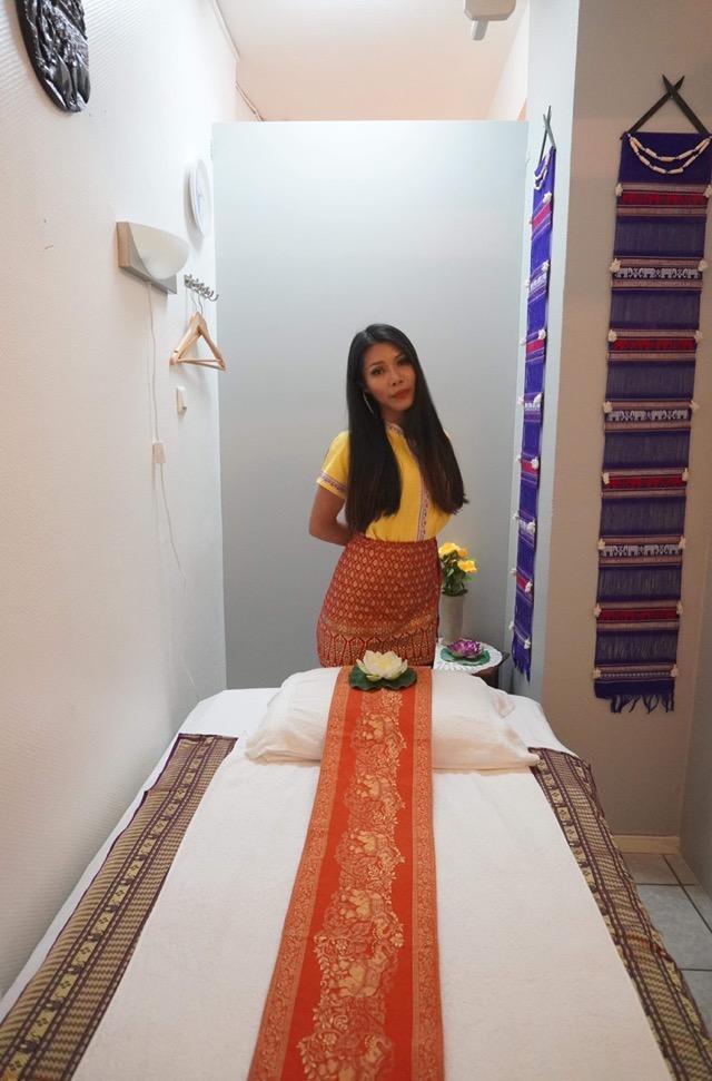 kvinnor i åbo söker knull kontakt göteborgs thaimassage